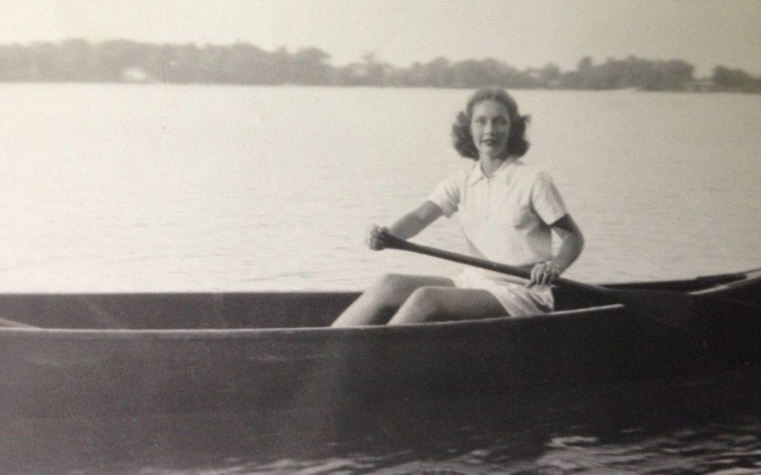 Angela Ligibel