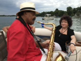 Live Music on the Lake