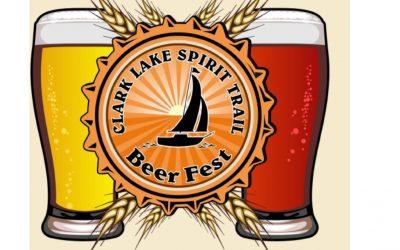 Beerfest Happens Saturday!