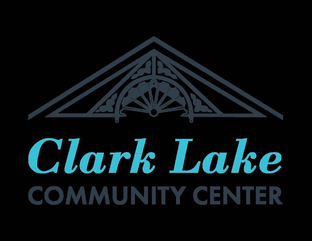 Newsletter - May 2018 - Clark Lake Spirit Foundation