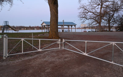 About the Township Park
