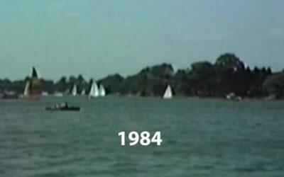Flashback to 1984